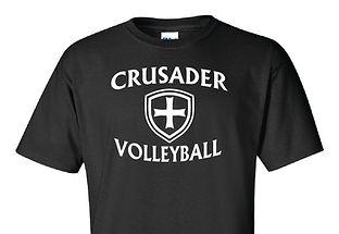 T_Shirt_Volleyball_Black.jpg