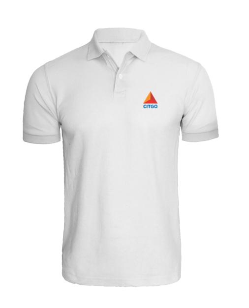 Citgo Shirt