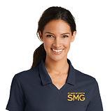 SMG_Nike_Polo_Women_Navy.jpg