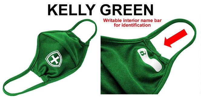 SJS Kelly Mask