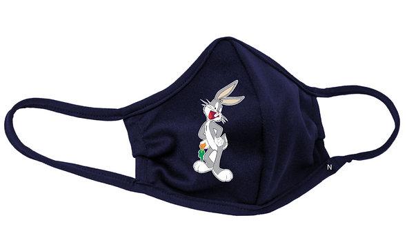 Bugs Bunny Mask 2