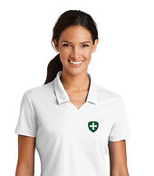 SJS_Nike_Polo_Women_White_Shield.jpg
