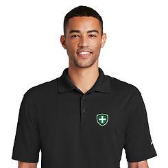 SJS_Nike_Polo_Men_Black_Shield.jpg