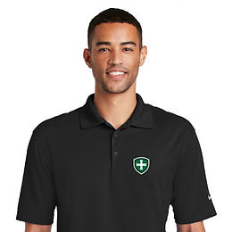 SJS_Nike_Polo_Men_Black_Shield.jpg
