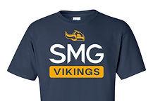 SMG_TShirt_Navy_2C_Viking.jpg