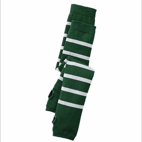 SJS Arm Sock