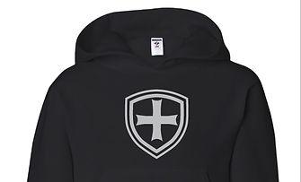 Sweatshirts_Glitter_Shield_Black.jpg