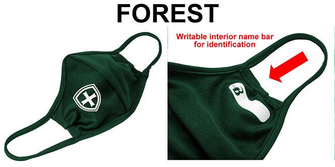 SJS Forest Mask