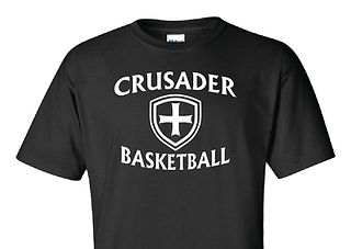 T_Shirt_Basketball_Black.jpg