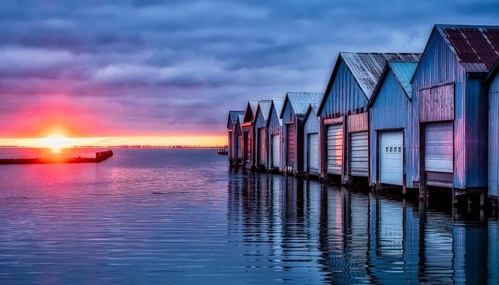 boathouse harbour.jpg