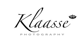 Klaasse Photography Logo
