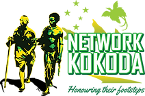 network-kokoda-wide.png