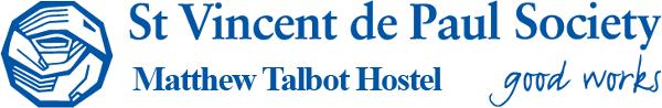 Matthew Talbot Hostel