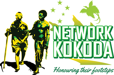 network-kokoda-wide