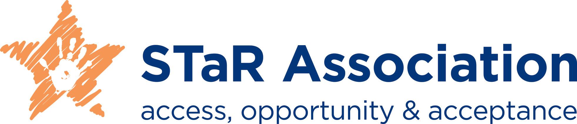 J001107 STaR_Logo_wTAG_FINAL