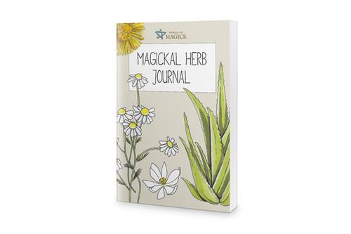Lemongrass Magical Properties