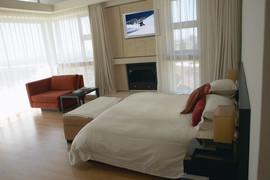 static_app_bedroom2.jpg