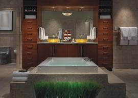 BathSpa_Dim-lo.jpg