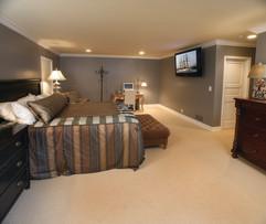 PDR_app_bedroom1.jpg