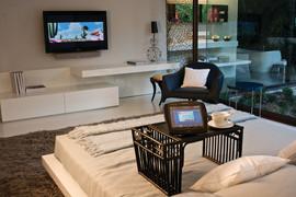 iCMPFM3_livingroom.jpg