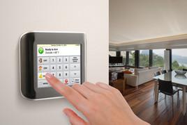 ELK-M1_Touchscreen.jpg