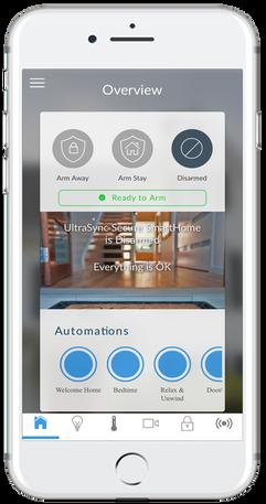 ultrasync-app-overview-screen.png