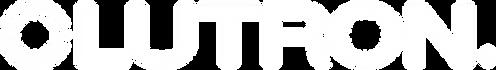 Lutron logo White.png