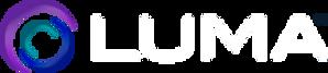 Luma-Logo2.png