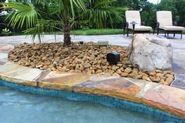 159AT-Pool-Side.jpg