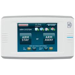 concord-4-touchscreen_r152491.jpg