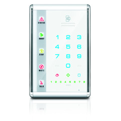 networkx_advanced_touch_led_keypad_u1099
