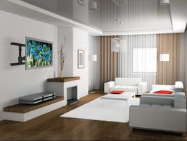 Thinstall_app_livingroom2.jpg