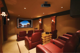 PRIA_hometheater.jpg