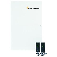 truportal_2_door_base_system_142267.jpg