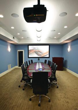 GCS_Boardroom2.jpg