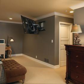 PDR_app_bedroom3.jpg