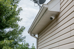 Luma-IP-Surveillance9.jpg