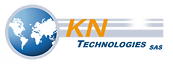 KN LOGO副本.png