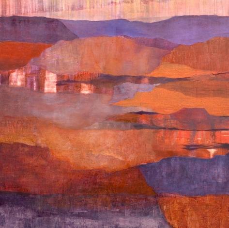 Lake (2002)