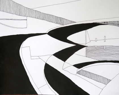 Homage to Lubetkin 5