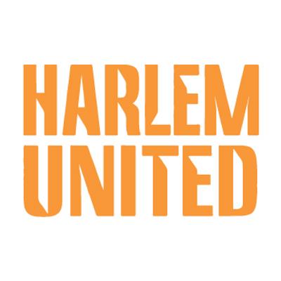 Harlem United