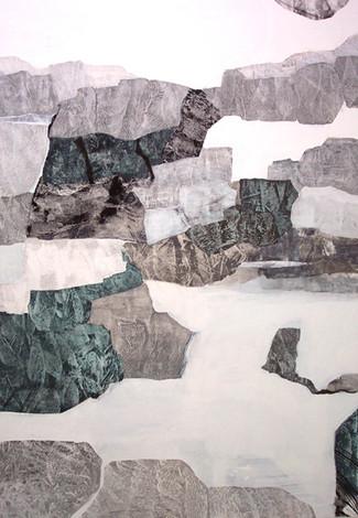 White Mirror (2007)