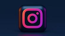 Do Instagram Hashtags Matter Anymore?