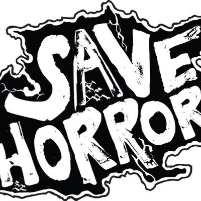 Save Horror