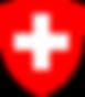 Schweiz_edited.png