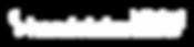HKBB_Logo_-Weiss-monochrom-geschützt.png