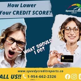 DO YOU KNOW ABOUT YOUR FICO SCORE?
