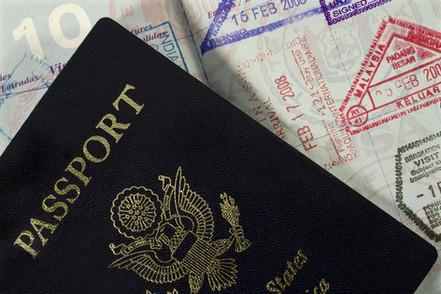 pasaport.jpg