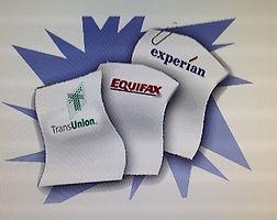 credit repair, credit restoration company