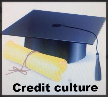 Optimized Credit report score...